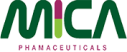 Mica Pharmaceuticals